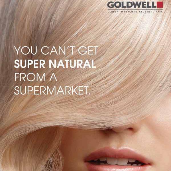 goldwellsupermarket